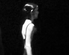 Dance ¬ 1379 (Lieven SOETE) Tags: young junge joven jeune jóvenes jovem feminine 女士 weiblich féminine femminile mulheres lady woman female vrouw frau femme mujer mulher donna жена γυναίκα девушка девушки женщина краснодар krasnodar body corpo cuerpo corps körper dance danse danza dança baile tanz tänzer dancer danseuse tänzerin balerina ballerina bailarina ballerine danzatrice dançarina sensual sensuality sensuel sensuale sensualidade temptation sensualita seductive seduction sensuell sinnlich modern moderne современный moderno moderna hedendaags contemporary zeitgenössisch contemporain contemporánean