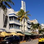 Miami Beach Life style thumbnail