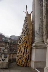 Giant Leopard Slugs 2018, Monster Chetwynd (Artist), Tate Britain, Millbank, SW1, City of Westminster, London (f1jherbert) Tags: sonya68 sonyalpha68 alpha68 sony alpha 68 a68 sonyilca68 sony68 sonyilca ilca68 ilca sonyslt68 sonyslt slt68 slt londonengland londonuk londongb londongreatbritain londonunitedkingdom london england uk gb united kingdom great britain greatbritain unitedkingdom artintheundergrowth giantleopardslugs2018monsterchetwyndartisttatebritainmillbanksw1cityofwestminsterlondon giantleopardslugs2018monsterchetwyndartisttatebritainmillbanksw1cityofwestminster giantleopardslugs2018monsterchetwyndartisttatebritainmillbanksw1 cityofwestminsterlondon cityofwestminster giantleopardslugs2018monsterchetwyndartisttatebritainmillbank sw1cityofwestminsterlondon giantleopardslugs2018monsterchetwyndartisttatebritain millbanksw1cityofwestminsterlondon tatebritainmillbank tatebritainlondon giantleopardslugs2018monsterchetwyndartist tatebritainmillbanksw1cityofwestminsterlondon giantleopardslugs2018monsterchetwynd giantleopardslugs2018 monsterchetwyndartist monsterchetwynd tatebritain millbanksw1 westminsterlondon giant leopard slugs 2018 monster chetwynd artist tate millbank sw1 city westminster national collection british art nationalcollectionofbritishart britishart
