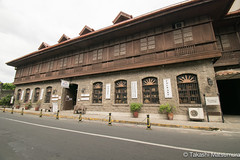 Intramuros Manila (takashi_matsumura) Tags: intramuros spanish colonial manila philippines ngc nikon d5300 architecture afp dx nikkor 1020mm f4556g vr