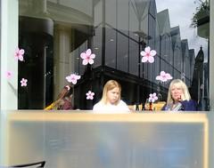 Waiting (Bury Gardener) Tags: burystedmunds britain suffolk streetphotography street streetcandids snaps strangers candid candids people peoplewatching folks fujixt3 fuji mirrorlesscameras 2019 arc thearc