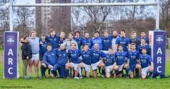 K1D11394 Amstelveen ARC2 v Rams RFC (KevinScott.Org) Tags: kevinscottorg kevinscott rugby rc rfc amstelveenarc ramsrfc apeldoorn 2019