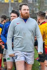 K1D11314 Amstelveen ARC2 v Rams RFC (KevinScott.Org) Tags: kevinscottorg kevinscott rugby rc rfc amstelveenarc ramsrfc apeldoorn 2019