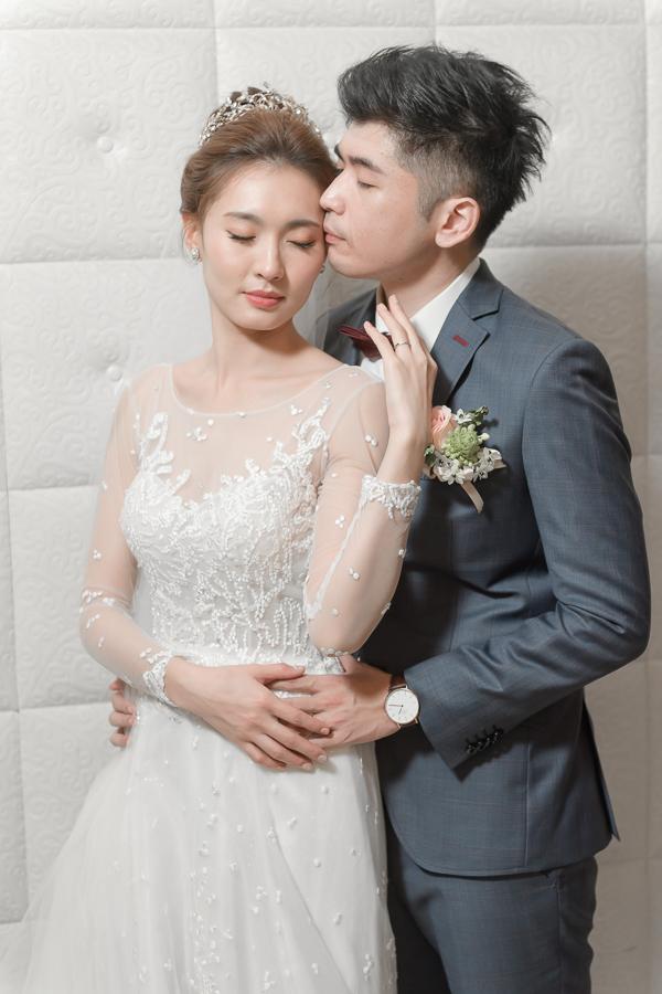 39860055993 cc87b2912b o [台南婚攝] C&Y/ 鴻樓婚宴會館
