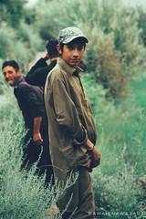 Portrait (Awais Nawaz Painter) Tags: bestshot madaklasht awais nawaz art painter landscape portrait trend morning forest pakistan chitral travel photographs hd original image poverty smile poor emotions