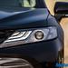 2019-Toyota-Camry-Hybrid-6
