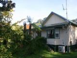 235 O'Meara's Road, Poowong North VIC