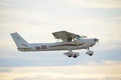 800_5452 (Lox Pix) Tags: australia aircraft airport airshow aerobatics airplane aerobatic nsw temora warbird warbirdsdownunder 2018 loxpix ga hercules