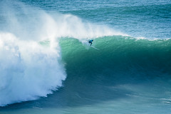 De Macedo (Ricosurf) Tags: 2018 bwt bigwavesurfing bigwavetour final joaodemacedo nazare nazarechallenge portugal wsl worldsurfleague surf surfing nazaré leiria