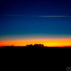 autum sundown (MAICN) Tags: 2018 square quadratisch sunset herbst sundown nature himmel fuji sky sonnenuntergang x100f natur autum fujifilm