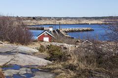 Vikerkilen 1.7, Hvaler, Norway (Knut-Arve Simonsen) Tags: asmaløy hvaler norge норвегия norway noriega norwegen norvegia norvège नॉर्वे 挪威 ノルウェー நோர்வே νορβηγία sydnorge sørnorge østlandet glomma oslofjorden østfold norden scandinavia скандинавия э́стфолл фре́дрикстад гло́мма ослофьорд vann hav benk gress tre hytte brygge water sea bench grass tree cottage pier banco de mar agua hierba árbol cabaña muelle wasser meer bank gras baum hütte acqua panca albero molo вода морской скамейка трава дерево коттедж пирс erba mare vikerkilen