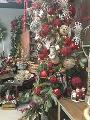 "Holiday 2018 • <a style=""font-size:0.8em;"" href=""http://www.flickr.com/photos/39372067@N08/44163714820/"" target=""_blank"">View on Flickr</a>"