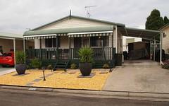 356/30 Majestic Drive, Stanhope Gardens NSW