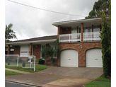 26A De Witt Street, Bankstown NSW