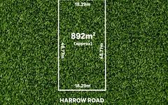 58 Harrow Road, Somerton Park SA