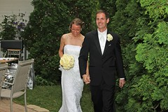 """The Bride and Groom • <a style=""""font-size:0.8em;"""" href=""""http://www.flickr.com/photos/109120354@N07/44288812150/"""" target=""""_blank"""">View on Flickr</a>"""