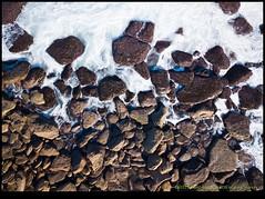180515-0040-MAVICP-HDR.JPG (hopeless128) Tags: australia sydney waves 2018 rocks clovelly newsouthwales au