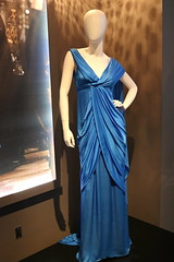 """Diana / Wonder Woman costume from Wonder Woman (2017) • <a style=""""font-size:0.8em;"""" href=""""http://www.flickr.com/photos/28558260@N04/44374059050/"""" target=""""_blank"""">View on Flickr</a>"""