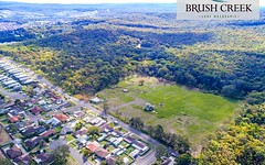 Lot 113, Transfield Ave, Edgeworth NSW