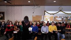 Concert d'hivern Intergeneracional  (6)
