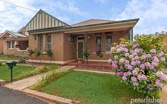 93 Edward Street, Orange NSW