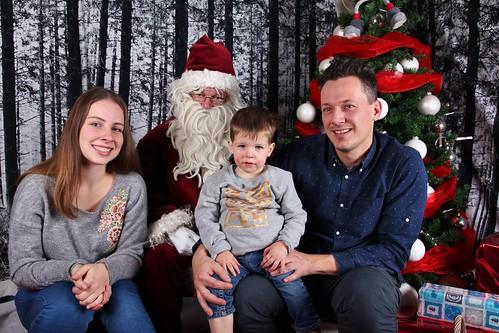 Kerstmarkt Dec 2018_9_230