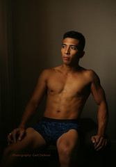 IMG_5448h (Defever Photography) Tags: fit fitness male model philippines cebu pinoy malemodel chest 6pack
