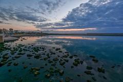 . #saida #sunset (Ayman Zarif) Tags: sunset saida