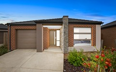 7 Cantie Place, Doreen VIC