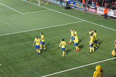 08-12-18 STVV Match - DSC09817