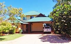 7 Rushton Avenue, Moonee Beach NSW