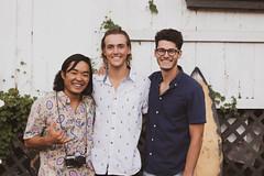 Surf_Art_&_The_Surfer_2018---10