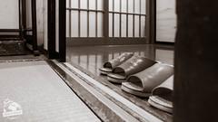 Takaragawa Onsen Japon (Coeur de nomade) Tags: minakami japon2018 asie asiedelestorientale continentsetpays asia asieorientale jp jpn japan eastasia ryokanalpesjaponaises
