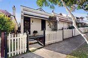 26 Dulwich St, Dulwich Hill NSW 2203