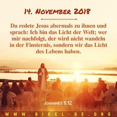 Johannes-812 (sscysz1314) Tags: gott herr christus jesus christian