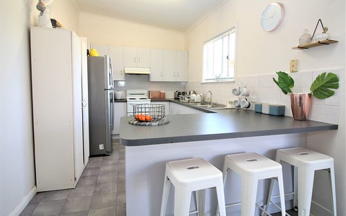 13 Coonong St, Griffith NSW 2680