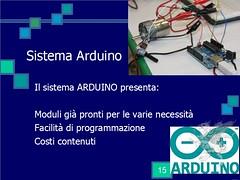 CR18_presentazioneA_15