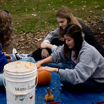 "<b>Harvest Festival</b><br/> CSC's Harvest Festival. October 27, 2018. Photo by Annika Vande Krol '19<a href=""//farm5.static.flickr.com/4873/45062520254_9f22732eb5_o.jpg"" title=""High res"">&prop;</a>"