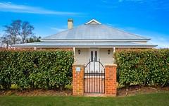 50 Yarrawa Street, Moss Vale NSW