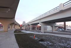 (MN transfer) Tags: winona minnesota bridge interstatebridge construction project new design engineering civilengineering highway river mississippiriver crossing span road roadway buffalocounty wisconsin minnesotahighway43 wisconsinhighway54