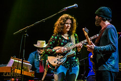 Edie Bickel and the New Bohemians 11.8.18 the cap photos by chad anderson-8927 (capitoltheatre) Tags: thecapitoltheatre capitoltheatre thecap ediebrickell newbohemians ediebrickellnewbohemians housephotographer portchester portchesterny livemusic