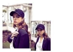 14 (GVG STORE) Tags: varzar headwear cap gvg gvgstore gvgshop