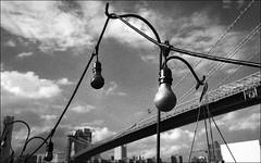 img465 (Jurgen Estanislao) Tags: new york city analog film street photography black white jurgen estanislao voigtlaender bessa r4m colorskopar 28mm f35 bw yellow 022m kodak 400tx hc100 g