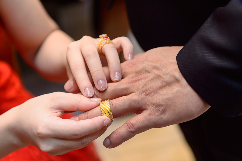 宜蘭渡小月,渡小月婚攝,渡小月婚宴,婚攝,婚攝推薦,新祕Mika,宜蘭婚紗,宜蘭高中婚紗,MSC_0018