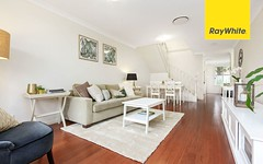 31/1-5 Busaco Road, Marsfield NSW