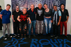 "Sorocaba 24-11-2018 • <a style=""font-size:0.8em;"" href=""http://www.flickr.com/photos/67159458@N06/45245931805/"" target=""_blank"">View on Flickr</a>"