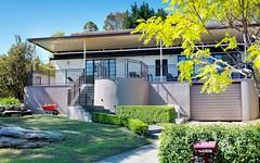 43 Terrace Road, Killara NSW