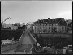 Rue de Pontaniou (ludob2011) Tags: