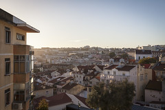 Lisboa (joram.s) Tags: lisbon lisboa canon eos 5d 5dmk2 colour color street reportage city