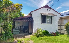 21 Kitchener Avenue, Concord NSW